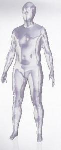 Bodymetrics-Front scan-2014-05-01